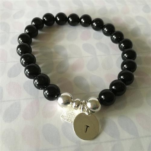 monogramed-beaded-bracelets-1