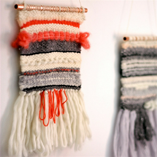 modern-weaving-2.jpg