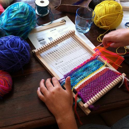 modern-weaving-3