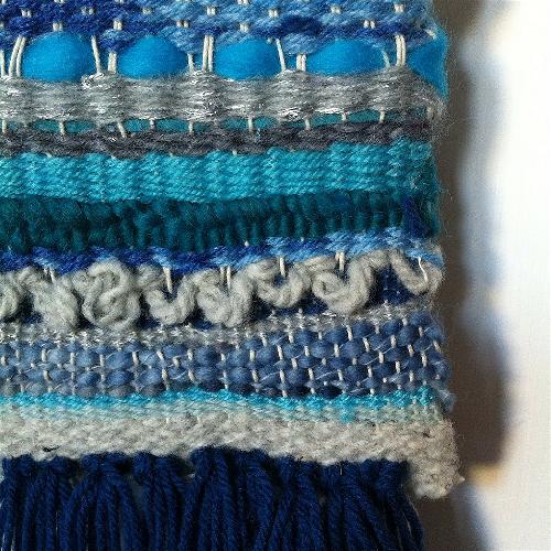 modern-weaving-4