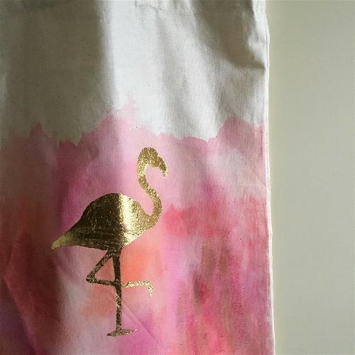 gold-foil-tote-bags-1.jpg