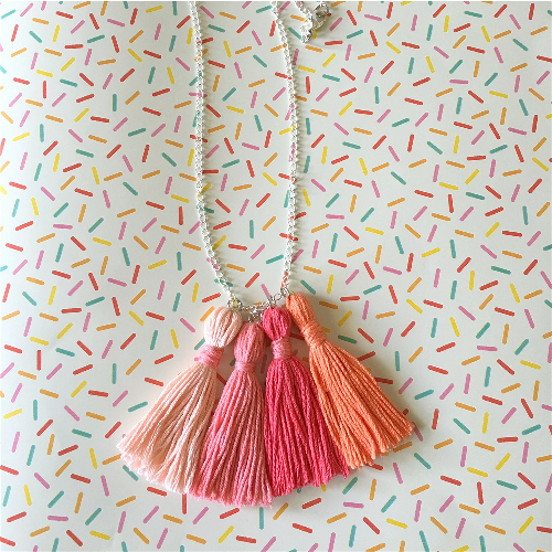 diy-tassel-necklace.jpg