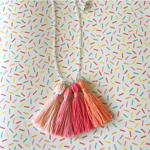 tassel-necklace.jpg