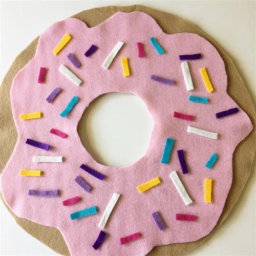 felt-doughnut.png