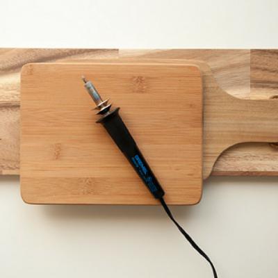 serving-board.jpg