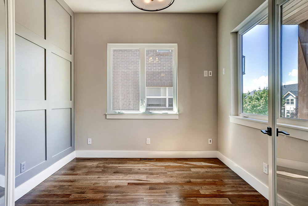 Jackson Street Properties-large-009-4-Study-1499x1000-72dpi.jpg