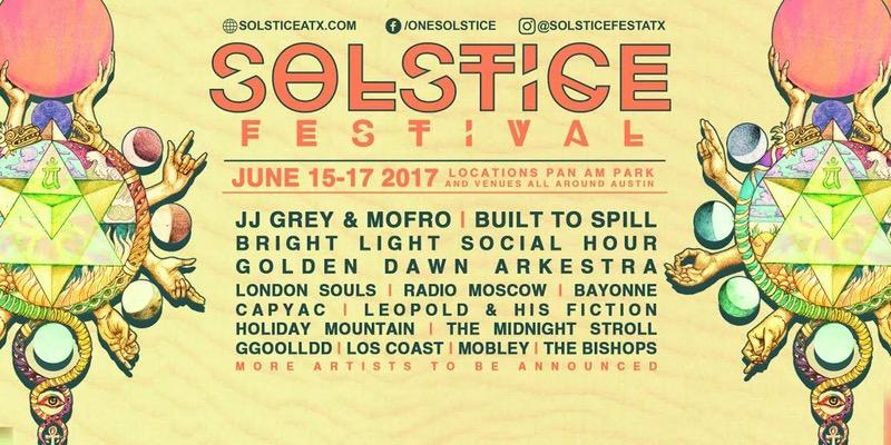 Solstice Fest 2017.jpg