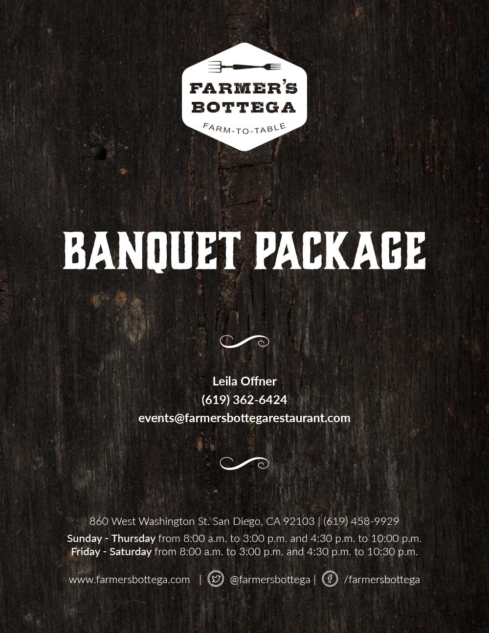farmersbottega-banquetpdf-large-1.jpg