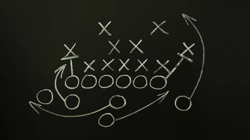 strategy-plan-football-ss-1920-800x450.jpg