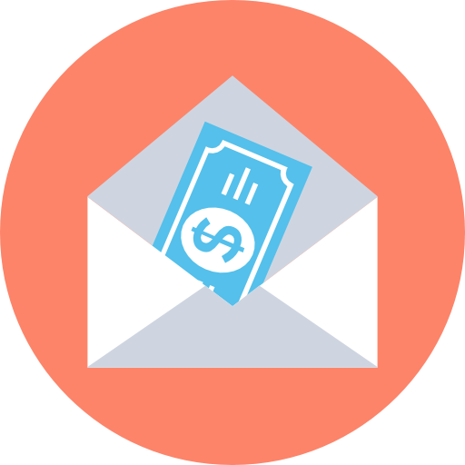 Email Automations   Make sure that nobody slips through the cracks with a custom built email automation. Create a system that ensures your new leads are nurtured and taken through a proven process to convert them into paying customers.