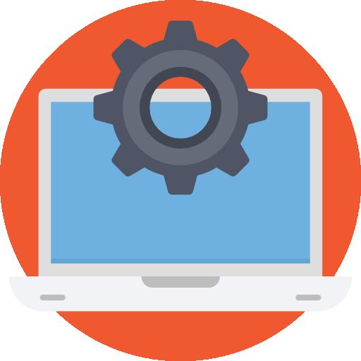 Website Design Services.png