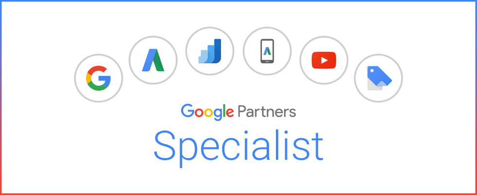 Google-Partner-Specialist-Badge.png