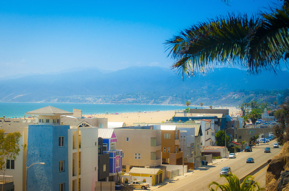 CaliforniaDisney2015 495.jpg
