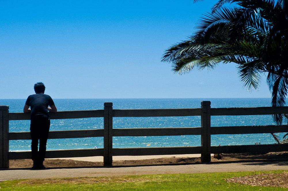 CaliforniaDisney2015 588.jpg