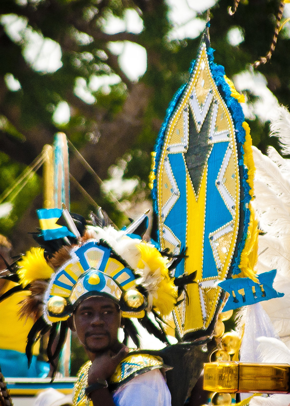 CarnivalIndieBirthday2013 084_1.jpg