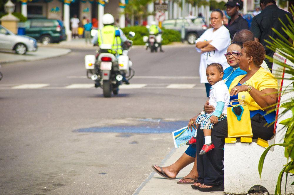 CarnivalIndieBirthday2013 086.jpg