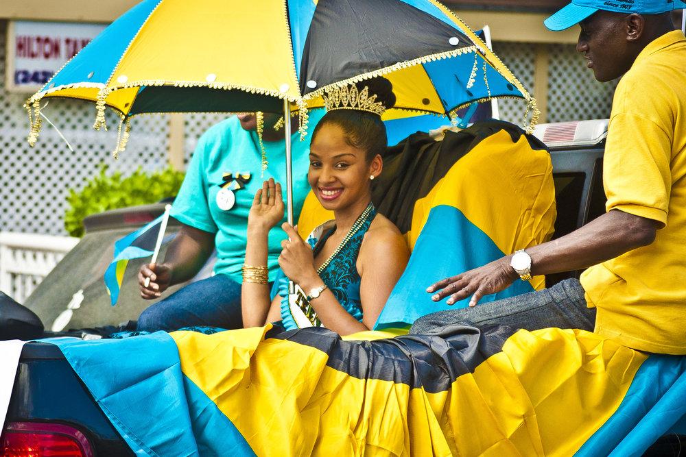 CarnivalIndieBirthday2013 093.jpg