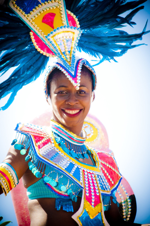 CarnivalIndieBirthday2013 157.jpg