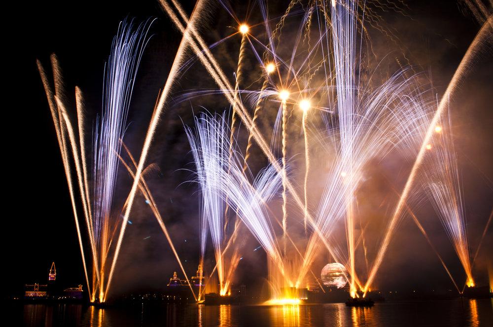 DisneyElleBob2012 021.jpg