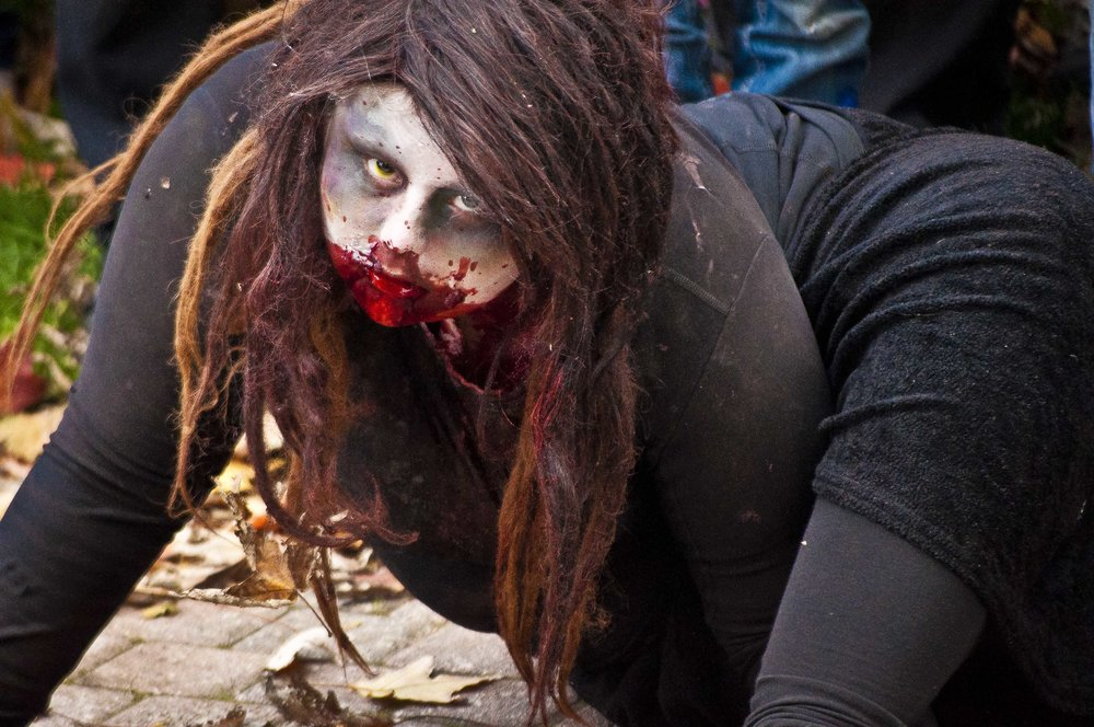 AdviseZombies2014 017.JPG