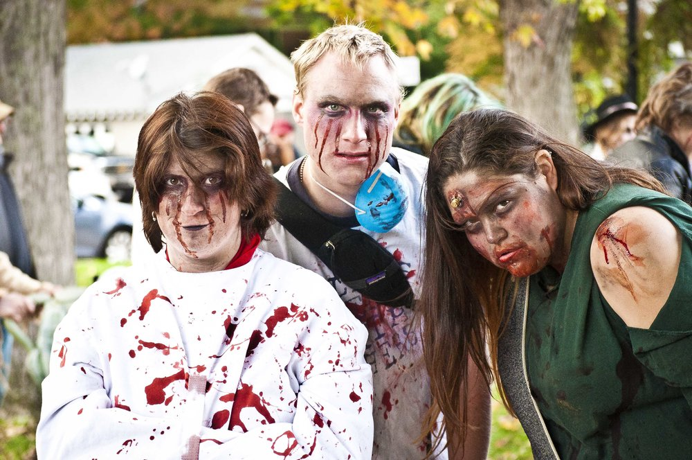 AdviseZombies2014 004.JPG