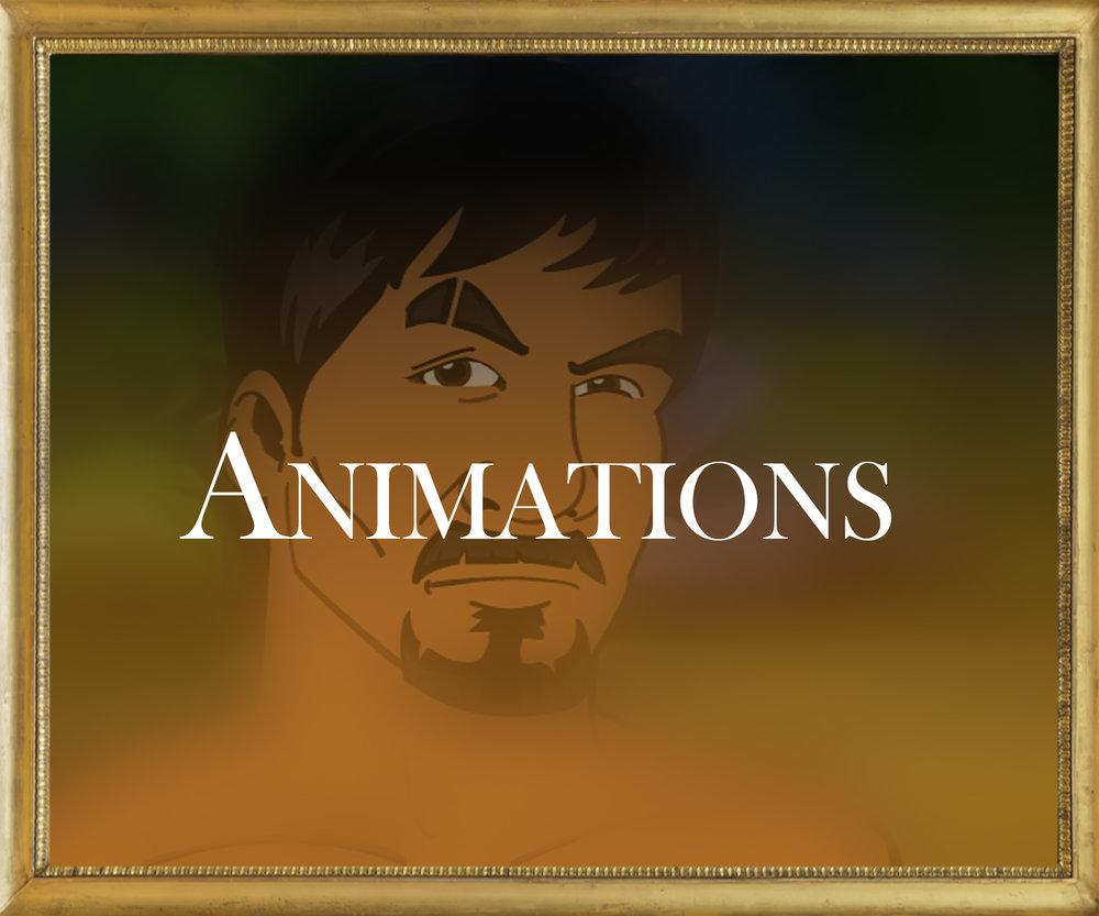 Animations.jpg