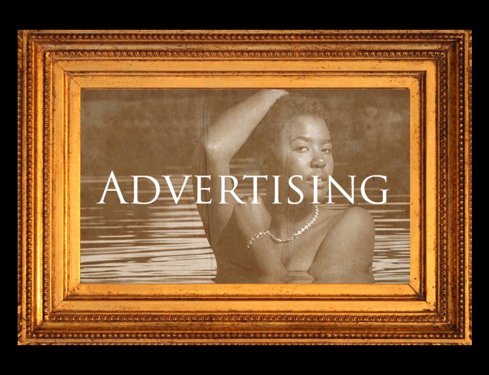 AdvertisingFrame.png