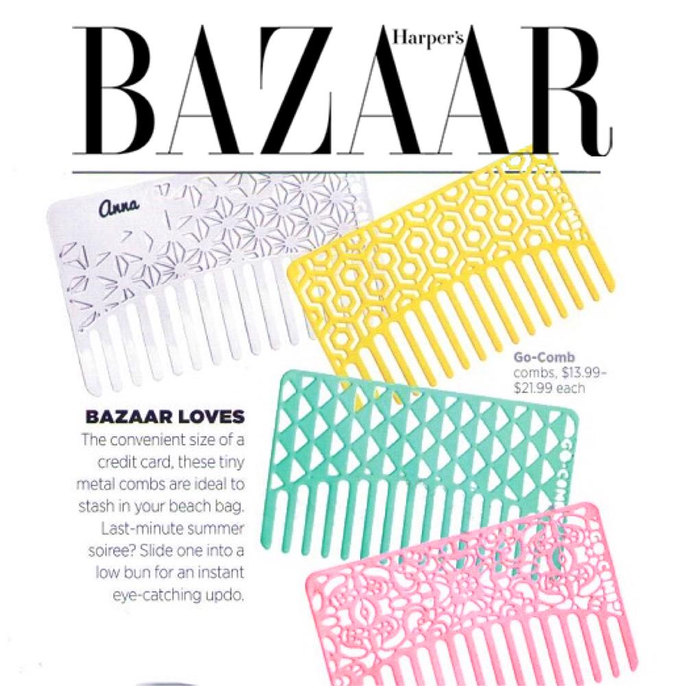 HarpersBazaar_2016_Go-Comb_Top5.jpg