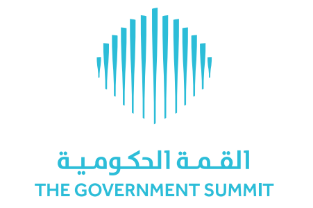 UAE-Gov-summit-451x300.png