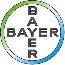 bayer.jpeg