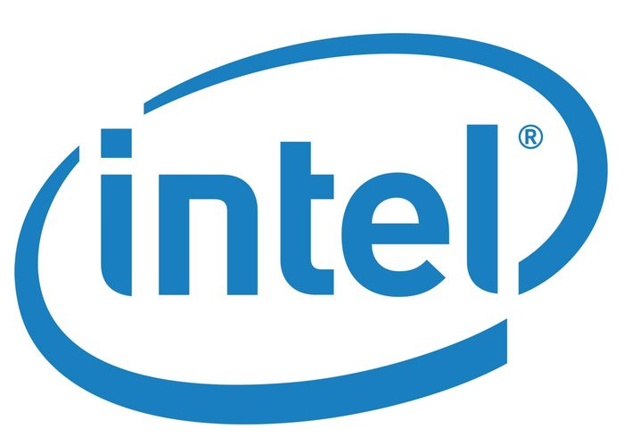intel-logo-vector.jpeg