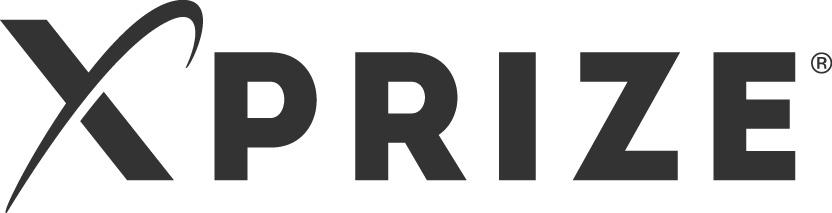 xprize_logo.jpeg
