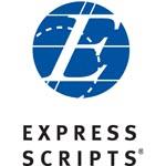 express-scripts-logo.jpeg