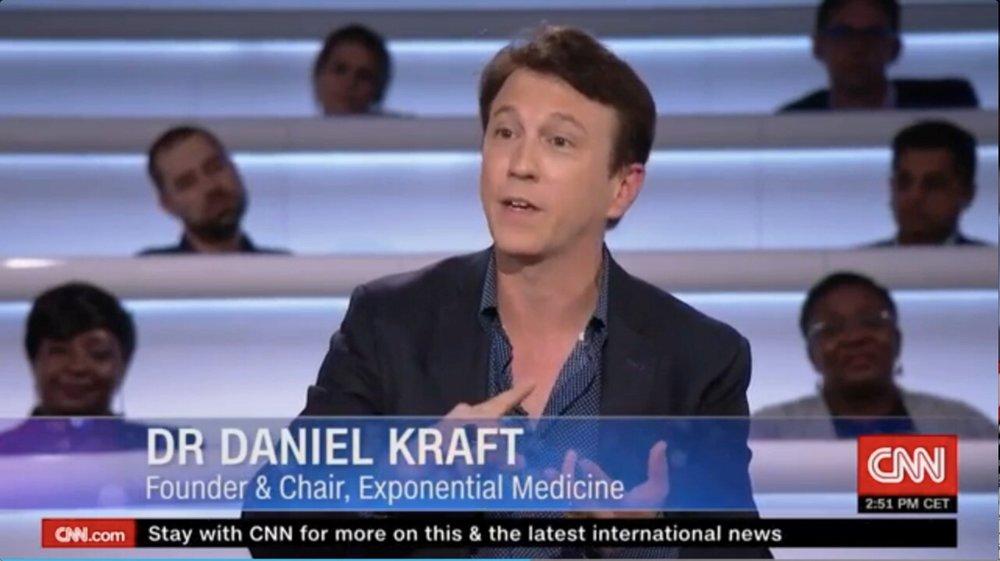 Daniel CNN.jpg
