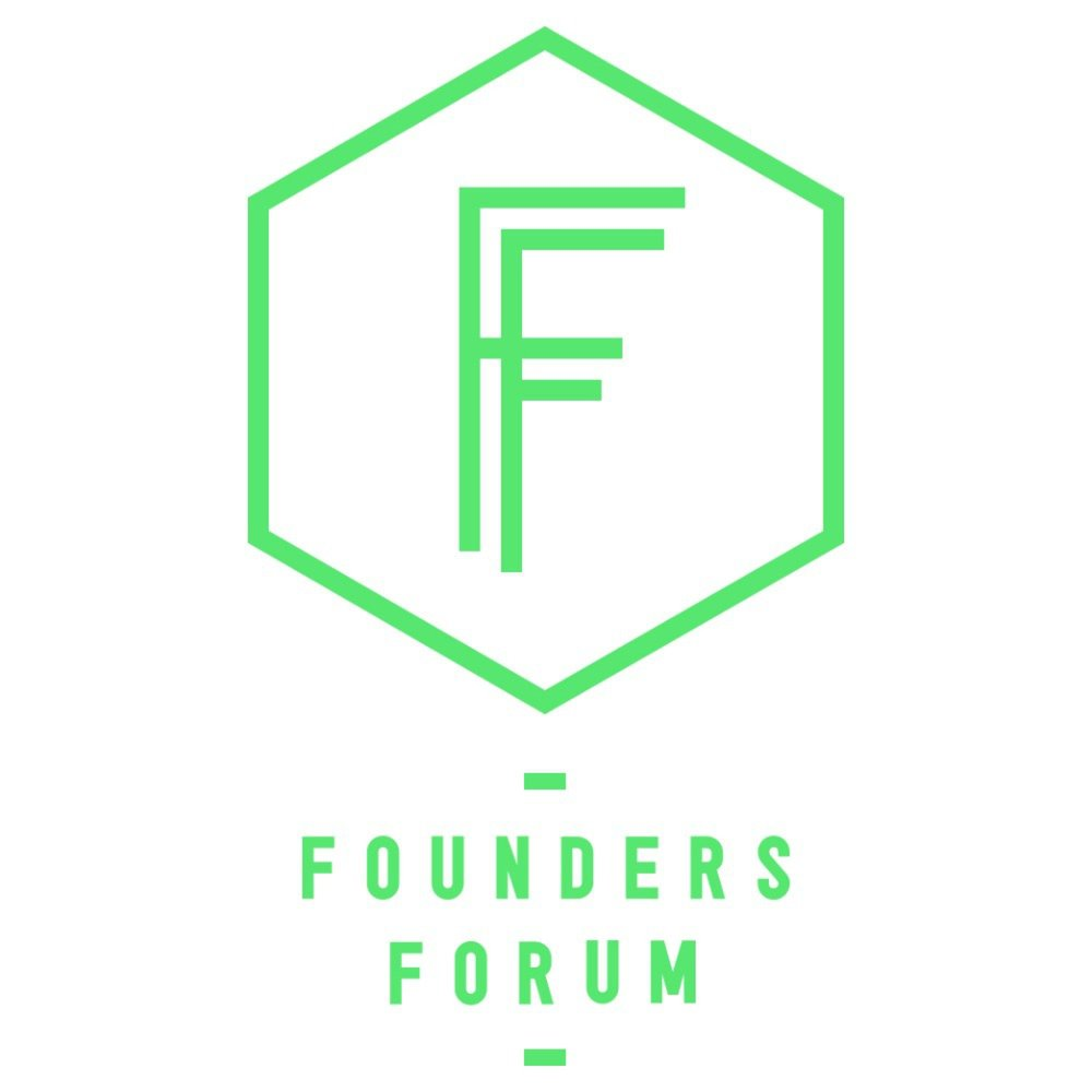 founders-forum-logo.jpg