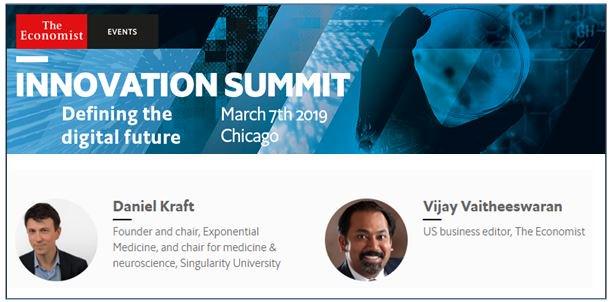 Daniel Kraft - The Economist - Innovation Summit .jpg