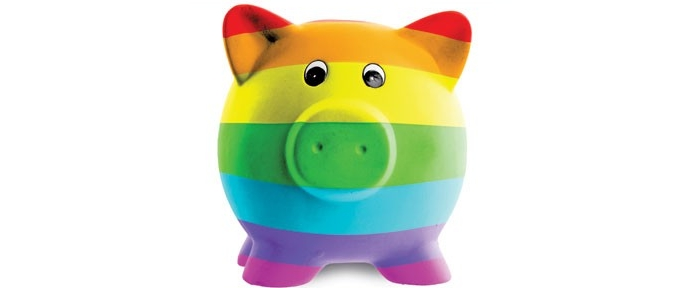 Rainbow-Pigg-Bank.jpg