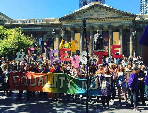 Equal-Love-Melbourne-rally-min.jpg