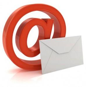 mail-list.jpg