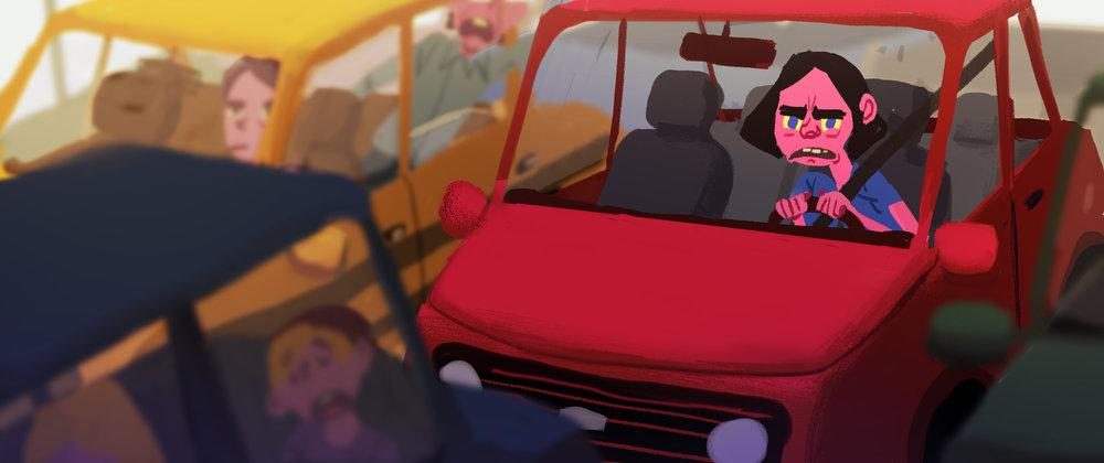 trafficccc.jpg