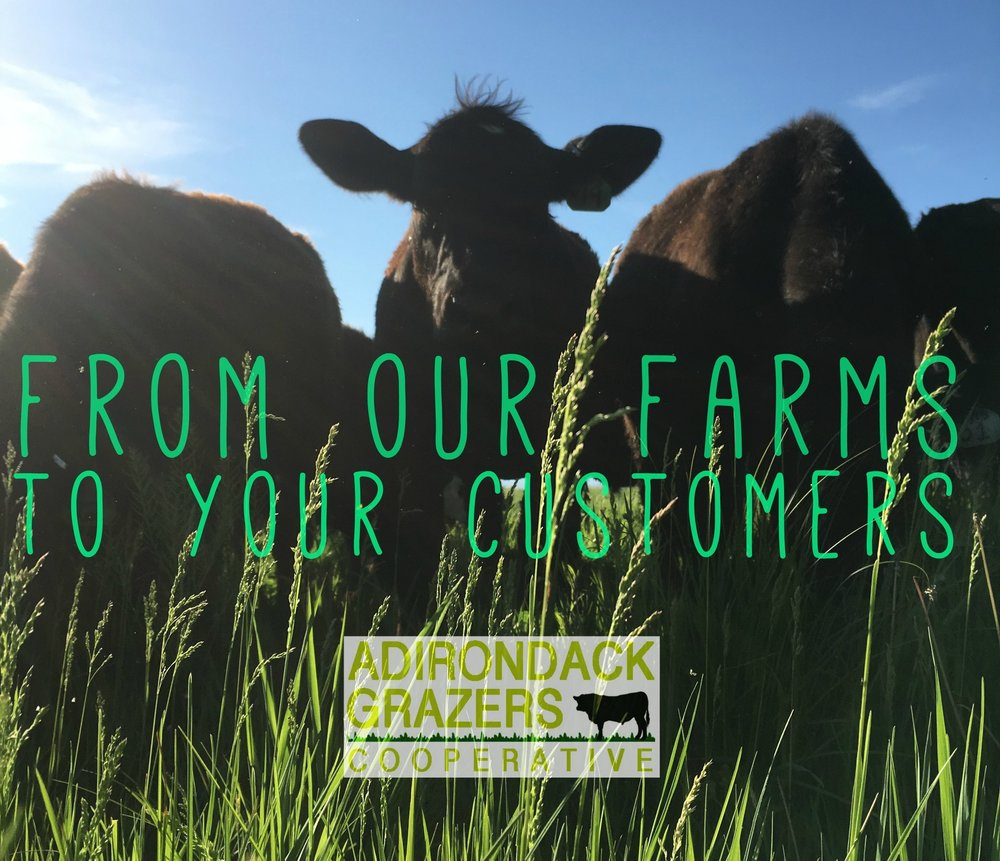 from our farms to your customers.jpg