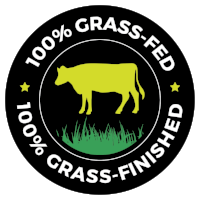 Emblem_GrassFinished.png
