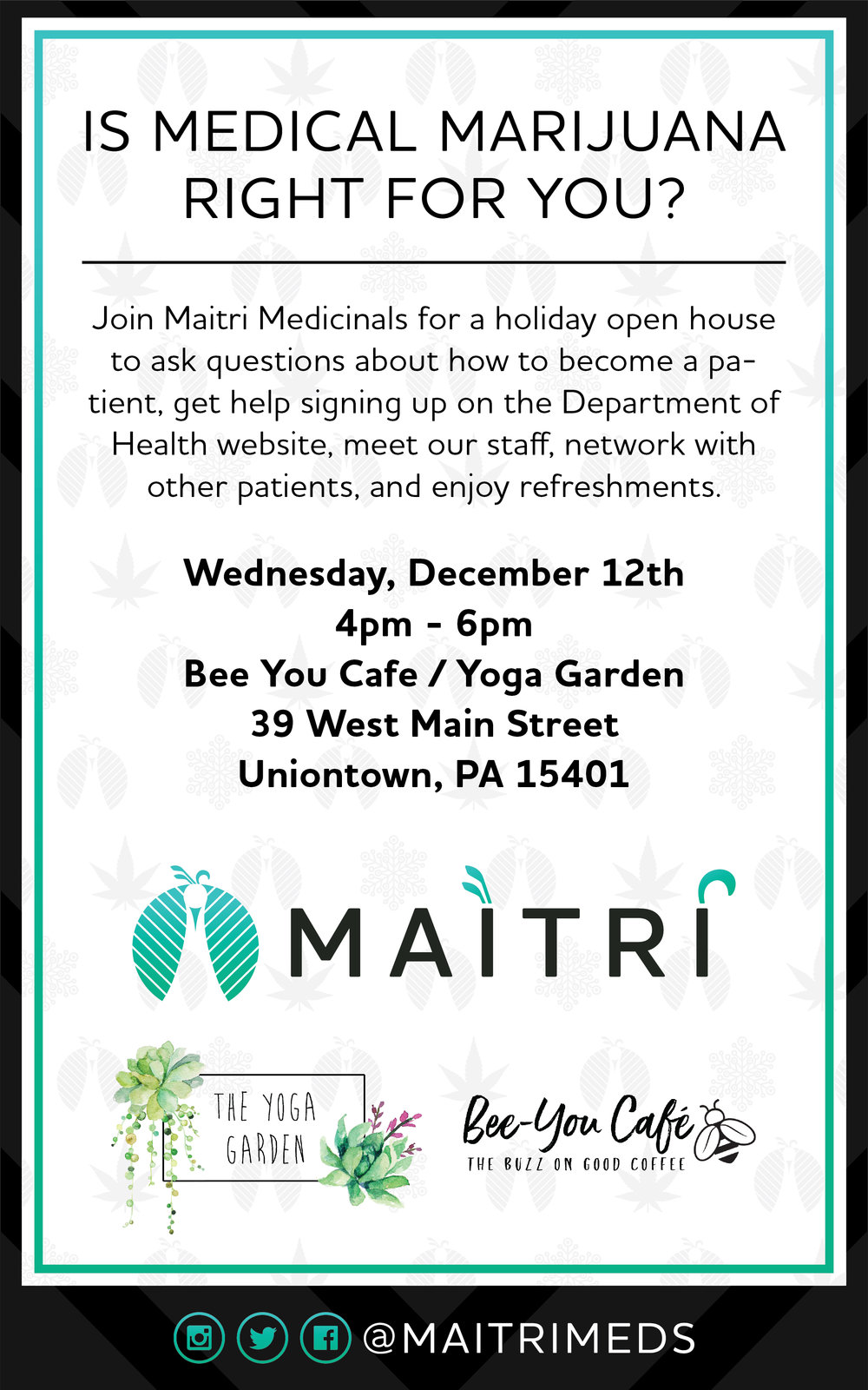 Maitri_December Invite-Web-FINAL.jpg