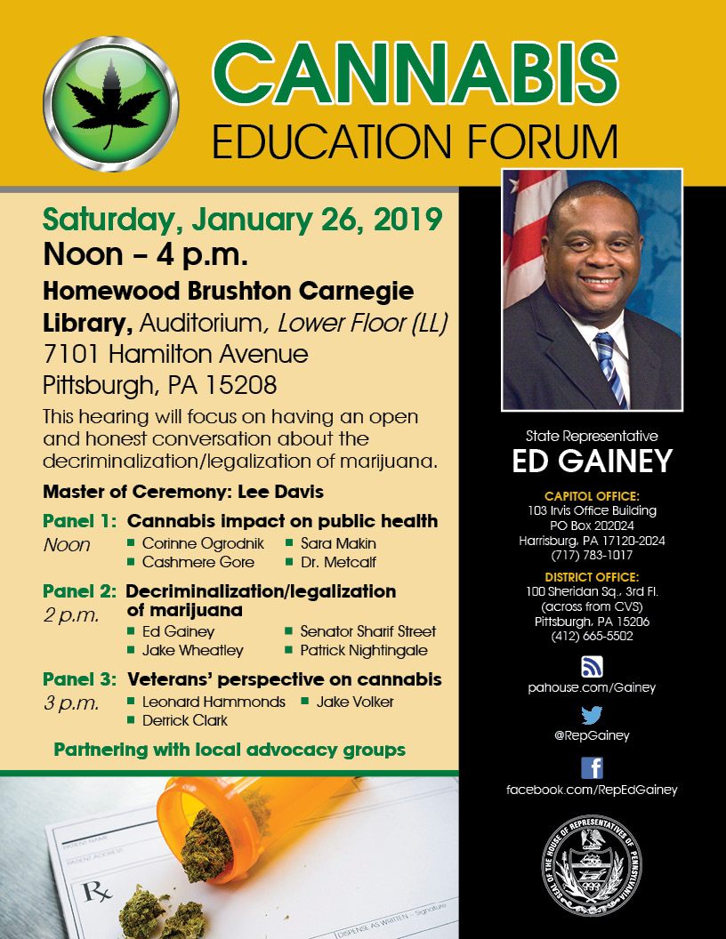 024 Cannabis Education Forum flyer 0119.jpg