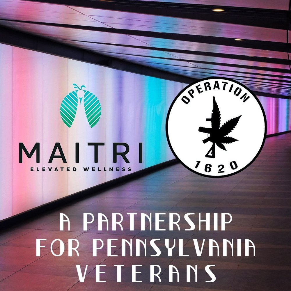Maitri - Operation 1620 - partnership graphic.jpg