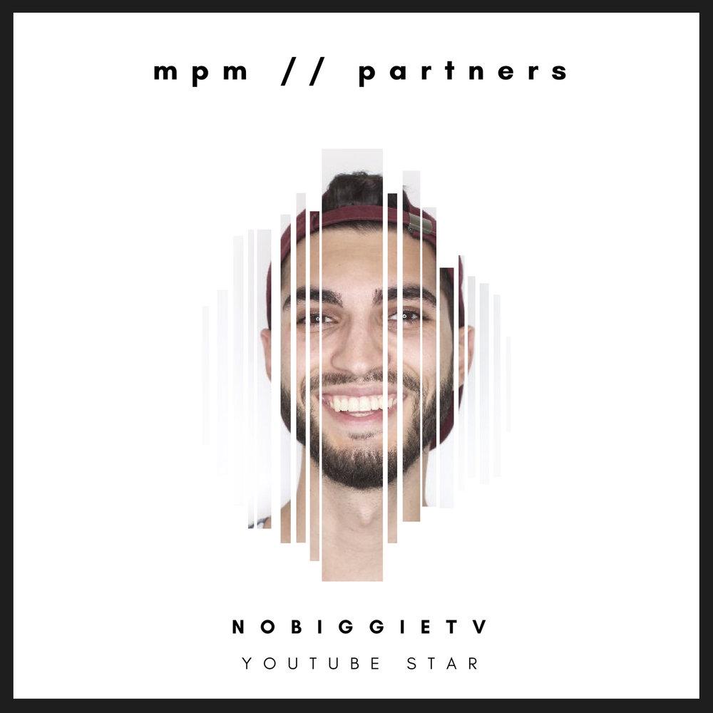 NoBiggieTV