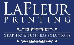 lafleurprinting.jpg