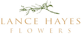 lancehayesflowers.jpg