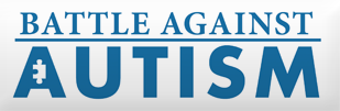 Battle Against Autism