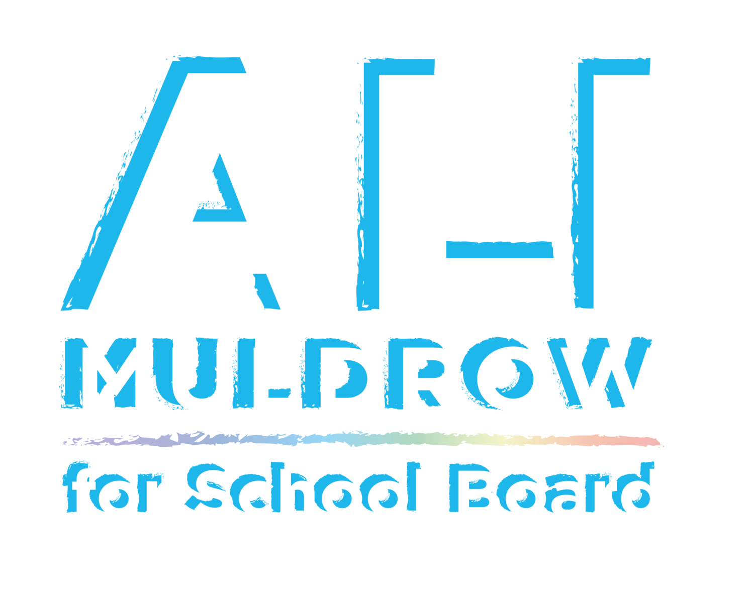 Ali Muldrow for School Board